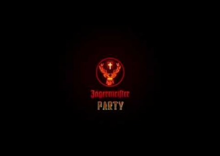 Embedded thumbnail for 18 НОЯБРЯ   #JAGERPARTY   PROMO